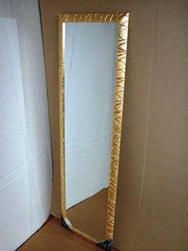 Specchio a parete specchiera design cornice oro specchio camera ...