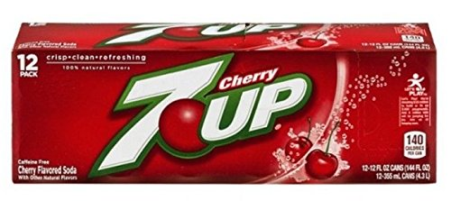 7-up-cherry-soda-in-12-oz-cans-12-cans