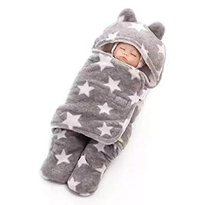 baby blanket for newborn baby