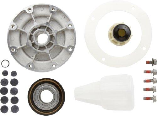 Whirlpool W10116791 Hub & Seal Kit