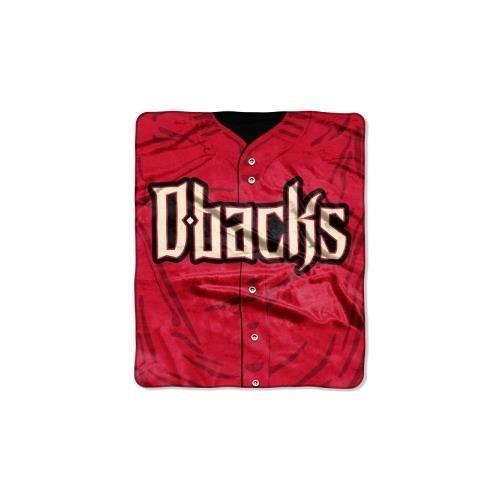 arizona diamondbacks merchandise - 5
