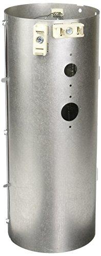 dryer heat element - 7