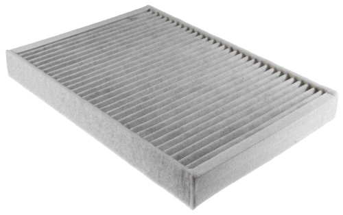 - MAHLE Original LAK 387 Cabin Air Filter