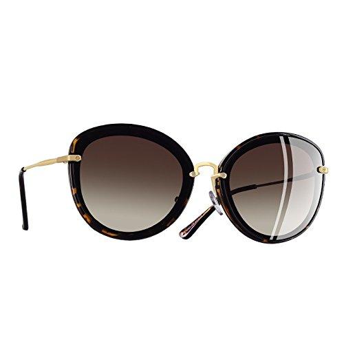 C4 de de sol metal patas Mujer TIANLIANG04 Ojo Moda de gafas gafas C4 de Mujer Gato polarizadas fngnSR