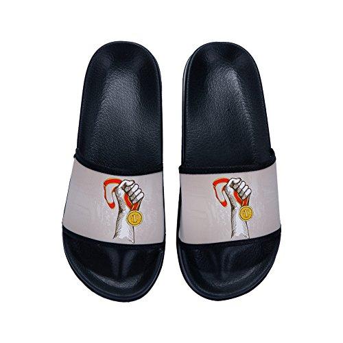 F pour Sandales Femme Bart671Lu Sandales Bart671Lu nOWFOa4