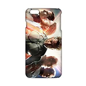 XXXB x-Rays of future past Phone case for iPhone 6plus
