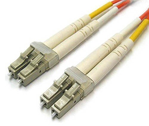 5m Fiber Cable by Lenovo