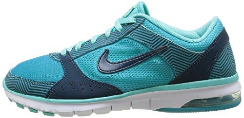 spc Air Trq hypr Ccts Zapatillas Fit Bl Max dsty hypr Mujer 0 Nike 8qadd
