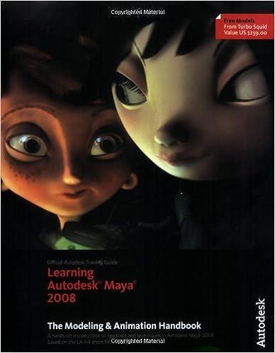 http://edreadfully gq/books/ebook-forum-download-deutsch-acdc