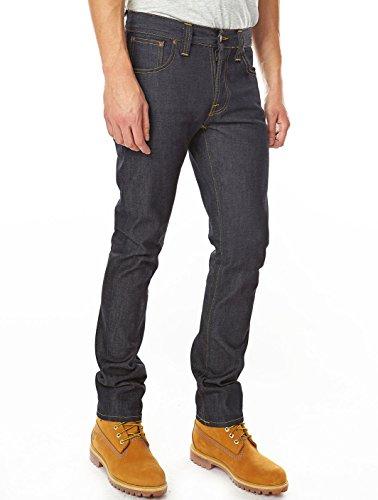 jeans-grim-tim-dry-ring-nudie-w27-l32-men