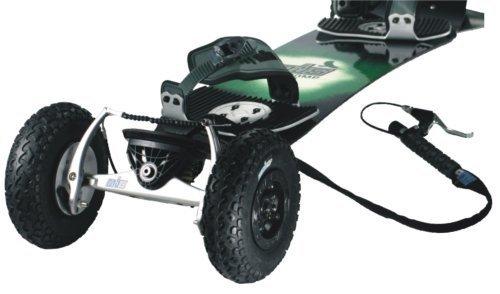 MBS V5 Brake Kit by MBS