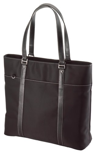 Mobile Edge Premium Tote Bag