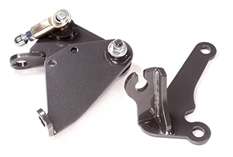 Innovador Mounts 41000 - Serie B Cable para hidráulico actuador: Amazon.es: Coche y moto