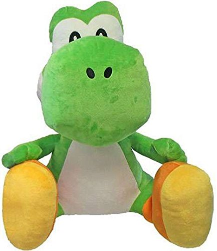 (Little Buddy USA Super Mario Series - 24