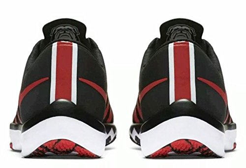 Nike 723939 Georgia New V6 5 Bulldogs 005 0 Amp Trainer Free c5RqSjLA34