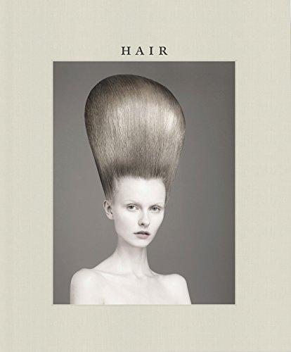 Guido Costumes - Hair: