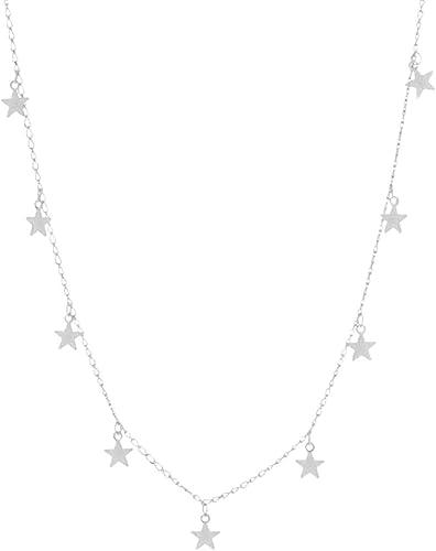 collares de estrella