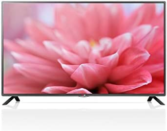 LG 50LB5610 - TV Led 50 50Lb5610 Full HD, 2 Hdmi y USB: Amazon.es: Electrónica