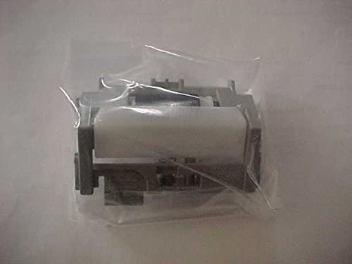 RM2-5397-000CN Assembly Sparepart HP Tray 2 Separation Roller Assembly