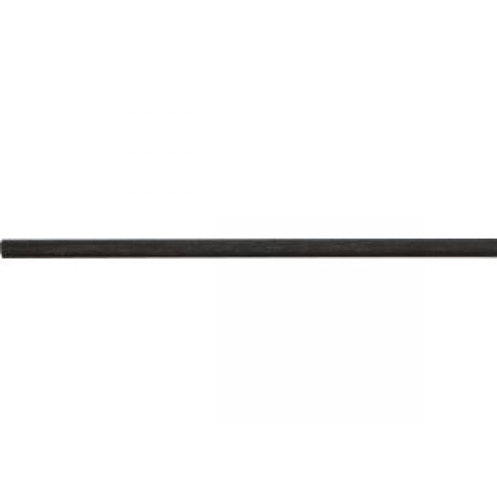 Quoizel 9012EXDC Mini Pendant Extension Rod