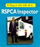 Day in the Life of an RSPCA Inspector