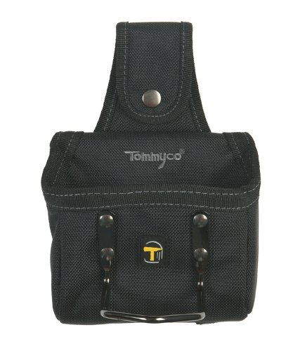Tommyco 35025 Carpenter Pocket PRO, Nylon