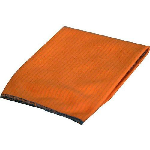 kinetronics-anti-static-microfiber-cloth-10x18-inch-tiger-cloth