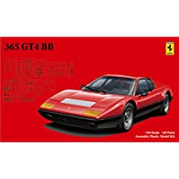 1/24 Ferrari 365 GT4 BB