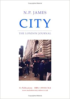 Descargar U Torrents City: The London Journal PDF A Mobi