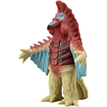Ultra Monster 500 series #69: BIRDON by Bandai