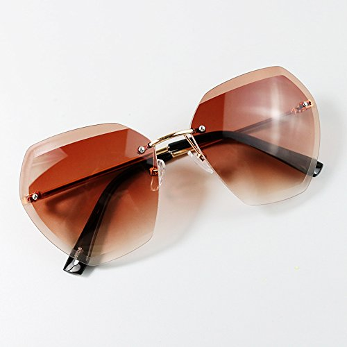 KLXEB Frühling Und Sommer Kinder Sonnenbrille, Sonnenbrillen, Sonnenbrille, Sonnenbrillen, Sonnenbrille, Sonnenbrille, Schwarz