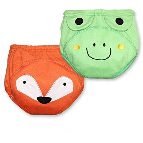Leakage Toddler Layers Training Reusable product image