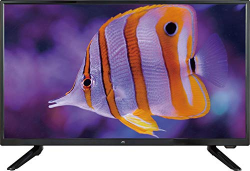JTC LED TV Titanis Travel FHD 2.4D