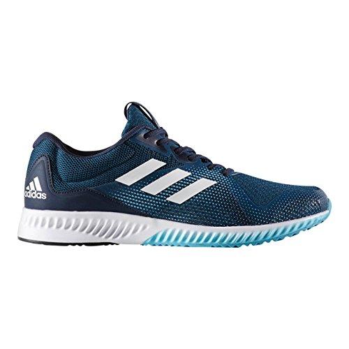 adidas Bw1557 - Zapatillas de running para hombre Azul