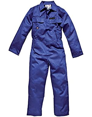 Men's Workwear Proban Overalls