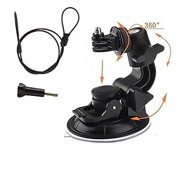 Micros2u Pro Serie Heavy Duty Leistung Grosser Amazon De Kamera