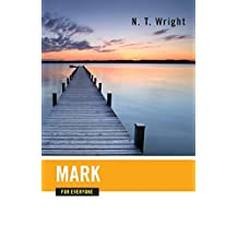 Mark For Everyone