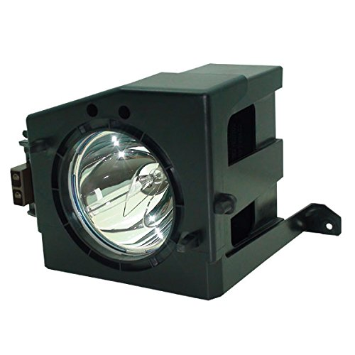 Select Toshiba 52Hmx84 Rear Projection Television Replacement Lamp Rptv