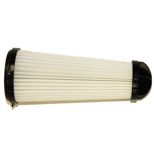 Filter For Hoover Bagless Backpack Vacuum C2401