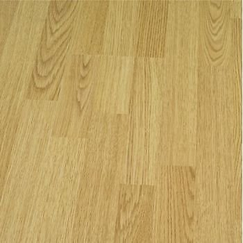 Balterio Axion Laminate Flooring Colour Natural Oak Amazon