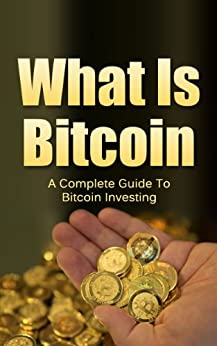 What is bitcoin in investment