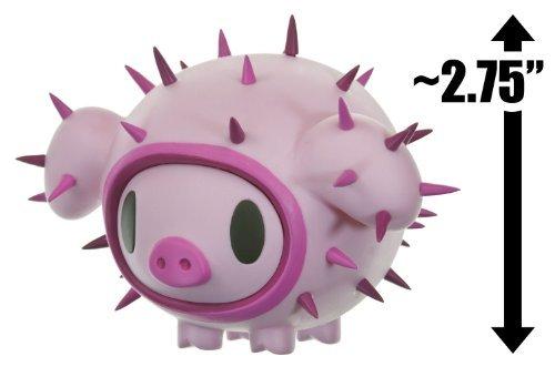 (Porcino ~2.75