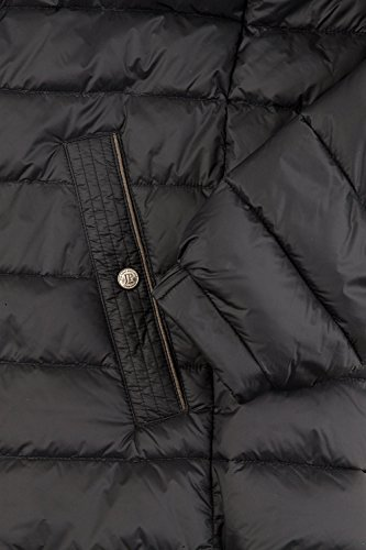 JP 1880 Homme Grandes tailles Veste matelassée - doudoune manches longues - blouson léger noir XXL 705473 10-XXL