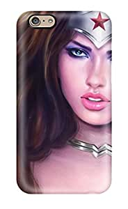6 Perfect Case For Iphone - GkLVKmS6186WkDQV Case Cover Skin