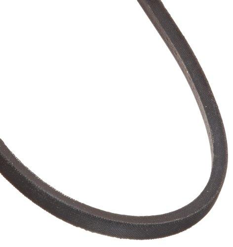 Browning 3L290 FHP V-Belts, L Belt Section, 28.3 Pitch