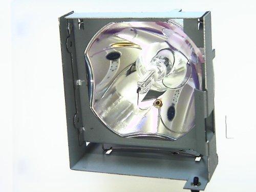 Expro 600/680 Metal Halide Lamp 250w Replacement Lamp