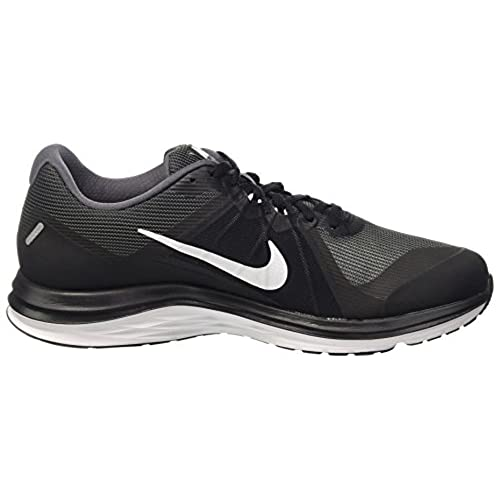 buy online dfcea 19717 50%OFF Nike Dual Fusion X 2, Chaussures de Running Homme