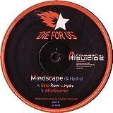 Mindscape & Hydro / Skid Row