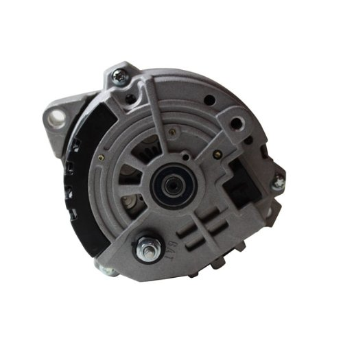 TYC 2-8137-11 Replacement Alternator