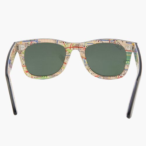 0f50d4ef78 ray ban sunglasses nyc